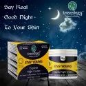 Stay Young Express Night Cream