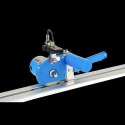 End Cutter cloth cutting Machine