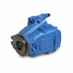 Eaton Piston Pump Repairing Service