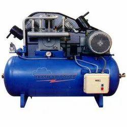 Ring Compressors, Compressor Kit