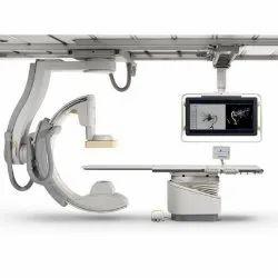 Fully Automatic Philips Alluera Xper FD20 Cath Lab