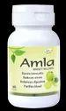 La Nutraceuticals Amla Herbal Capsules