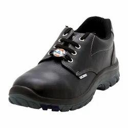 ACME Safety Shoes -Heat Resistant Sole (350 Dec C)