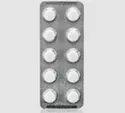 Rubidox-LB Doxycycline 100mg Tablets
