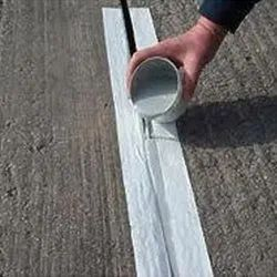 Joint Filler Grout