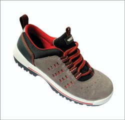 Torp Nexa 09 Safety Shoes