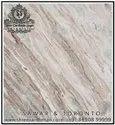 Sawar Toronto Marble