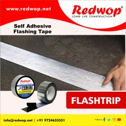 Self Adhesive Membrane