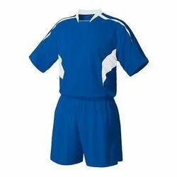 VISIONS PLAY Summer Kids School Sports Uniforms