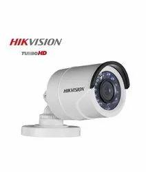 Day & Night Hikvision HD 1080p IR Bullet Camera