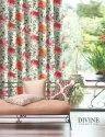 Fabric - Divine