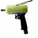 Torero Obn- 130pd Pistol Type Non Shut-off Air Oil-pulse Wrench/screwdriver