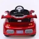 Kids Battery Operated Ride On Car