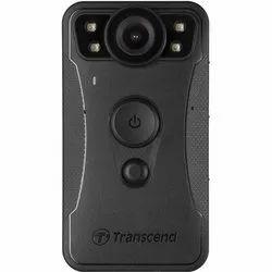 Body Worn Camera Transcend DrivePro Body 30 1080p
