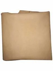 Beige Sheep Drum Dyed Leather