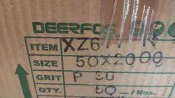 Deerfos Imported Industrial Zircon belt