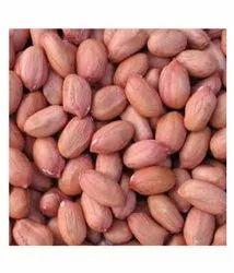 Shenga/ peanut