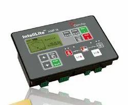 InteliLite AMF 9i Single Set Genset Controller