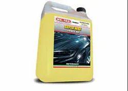 Car Super Wax