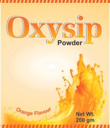 Oxysip, 200 Gms, Non prescription