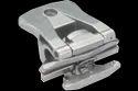 Artos Stenter Combined Pin Clip With Rapid Lock