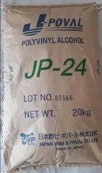 JP-24 Polyvinyl Alcohol