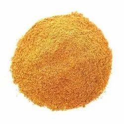 thai chilli powder, 25kg, hdpe bag