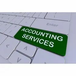 Company Accounts Auditing Services