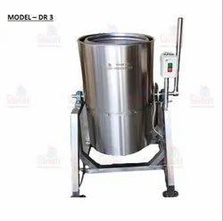 Nylon Sev Oil Dryer