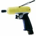Torero Obn- 40ph Pistol Type Non Shut-off Air Oil-Pulse Wrench/screwdriver