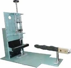 Water Drop Tester (Surface Wettability Tester)