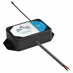 Wireless 500 VAC Voltage Meters