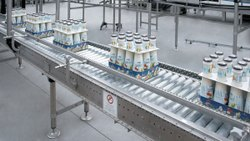 Secondary Packaging Equipment