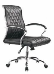 Outer-MB Chair