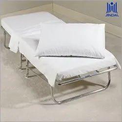 Disposable Non Woven Bed Sheet