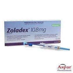 Goserelin Acetate Injection