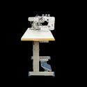 Flat Seamer Flatlock Machine