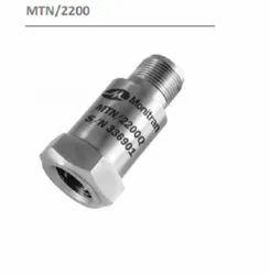 Accelerometer-MTN/2200