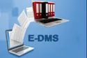 Electronic Document Management Solution