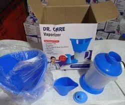 Vaporizer Steam Inhaler