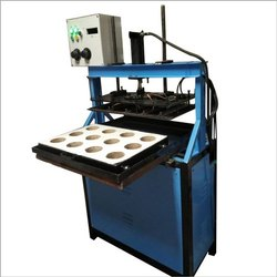 Stainless Steel Scrubbers Juna Packing Machine