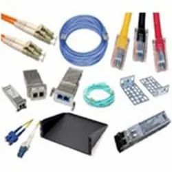 Networking All Accessories