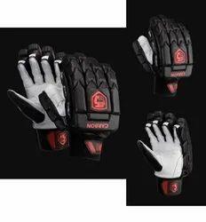 Carbon Batting Gloves