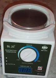 Respiratory Humidifier BL 20