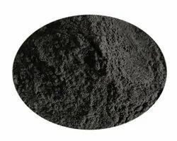 Wood Agarbatti Charcoal Powder, Packaging Type: Loose