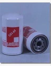 FF185-Fleetguard Fuel Filter- IR0750 Caterpillar, 60176475