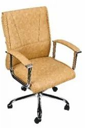 Nexa-MB Chair