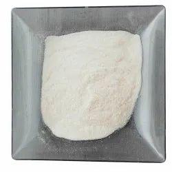 ORYNOCON PQ-10 (Polyquaternium 10) (Guar Hydroxy Trimonium Chloride)