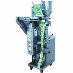 Automatic Supari Pouch Packing Machine