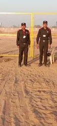 Property Security Service, in Ahmedabad
